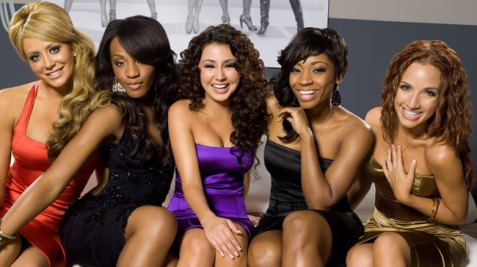 making-the-band-4-danity-kane-usversusthem.jpg