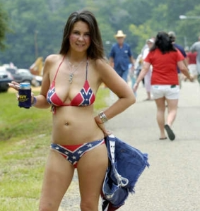 miss_redneck_contestant1.jpg