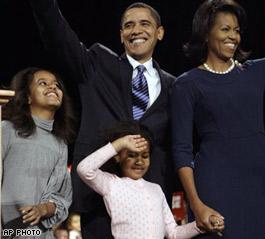 obama-wins-2.jpg