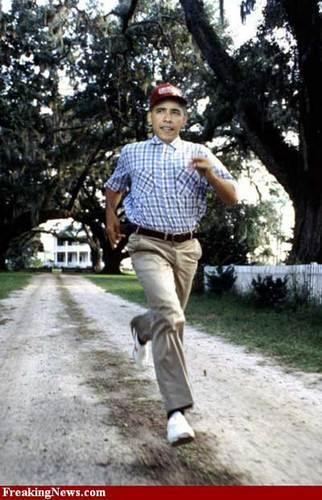 obama_running.jpg