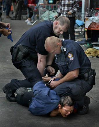 police-takedown.jpg
