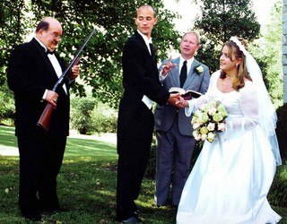 shotgunwedding.jpg
