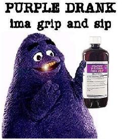 syrup-2.jpg
