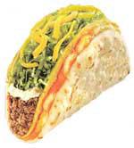 taco-bell-gordita-crunch.jpg