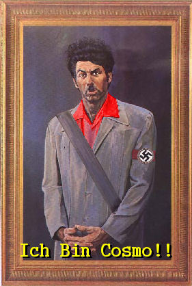 the_kramer-hitler-small.jpg