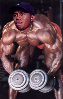 tigerwoods_muscle.jpg