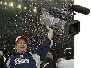 video_camera-1.jpg
