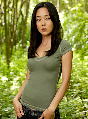 windowslivewriterthe5hottestwomenfromlost-15a7image-5.png