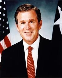 young-bush.jpg