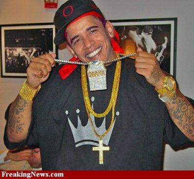 barack-obama-bling-bling-25322.jpg