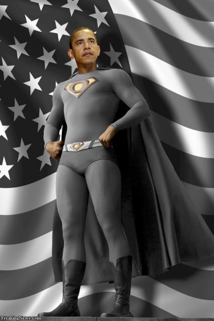 barack-obama-is-on-fire.jpg