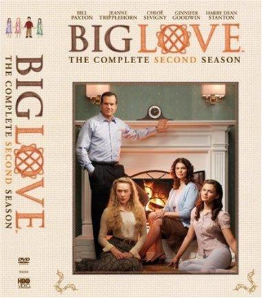 biglovethecompletesecond201_f.jpg