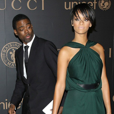 chris-rock-and-rihanna-lookin-good.jpg