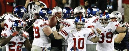 giants-win.jpg