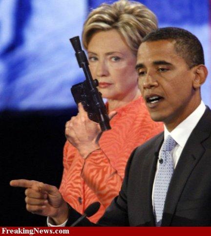 hillary-vs-obama-37536.jpg