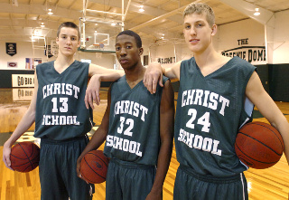 mason-plumlee-and-the-fellas.jpg