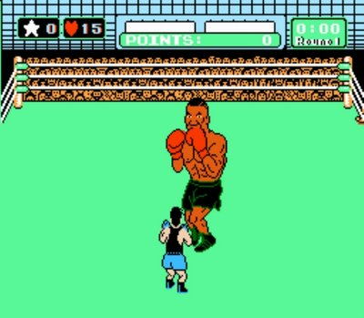 mike-tyson-punch-out.jpg