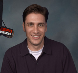 mike_greenberg.jpg