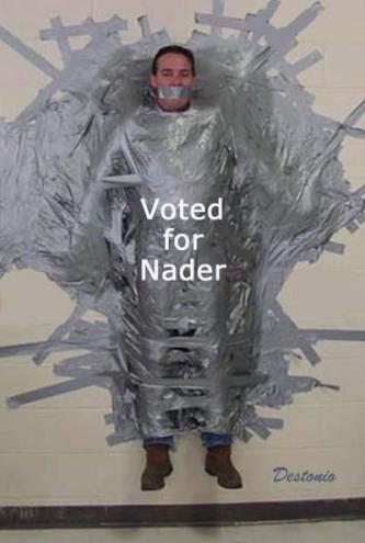 nader_voter.jpg