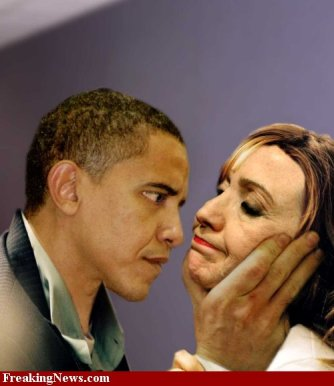 obama-and-clinton-31564.jpg