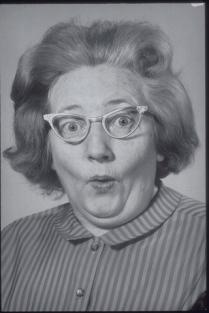 old-lady-with-naughty-ooooooh-look.jpg