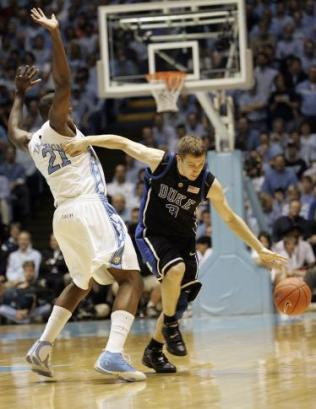 paulus-balling-against-unc.jpg
