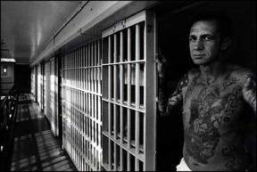 prison_front.jpg