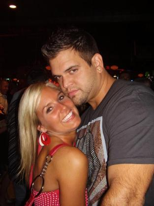 ryan-big-brother-9-racism-with-jen.jpg