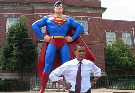 super-obama.jpg