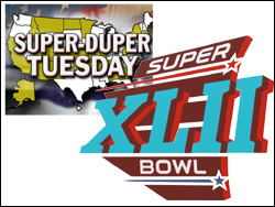 superbowl-tuesday.jpg