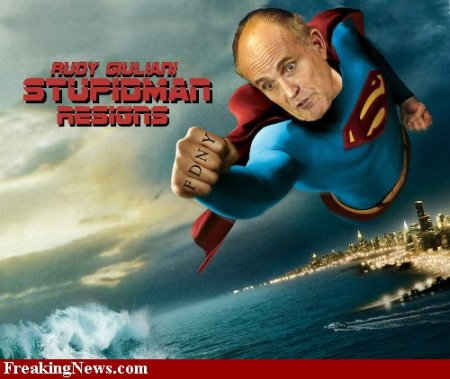 superman-giuliani-36780.jpg