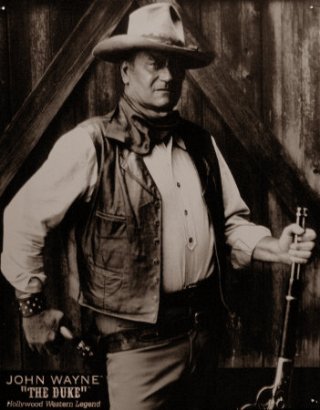 the-duke-john-wayne.jpg
