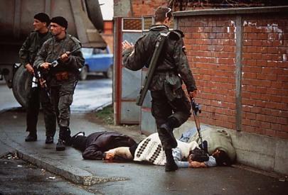 bosna-bijeljina-92.jpg