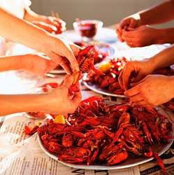 bretts-crawfish.jpg