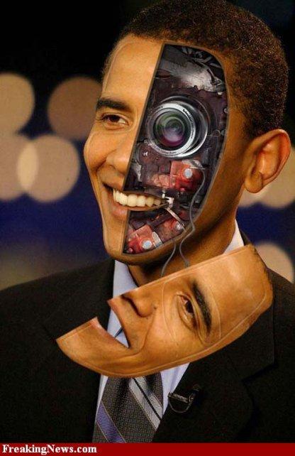 cyborg-barack-obama-25331.jpg