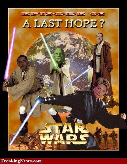 election-star-wars-2008-37772.jpg