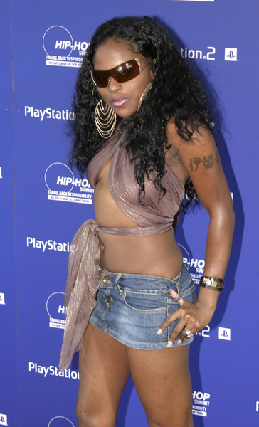 foxy-brown-skipping-arraignment.jpg