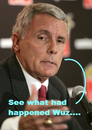 gary-williams-sucks.jpg