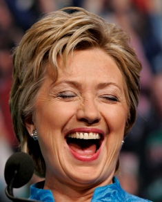 hillarylaughing.jpg