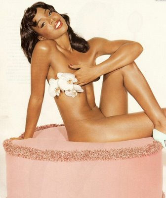 kelly-rowland-nude-allure-magazine.jpg