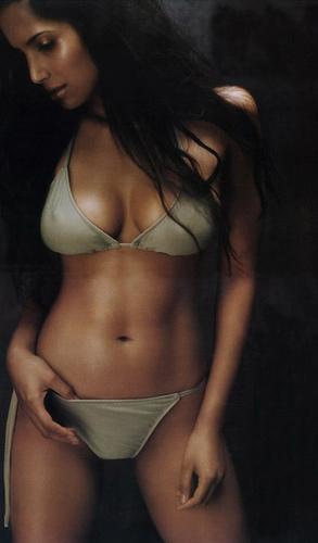 padma-lakshmi-boobs.jpg. Well damn.As The Rock would say, ...