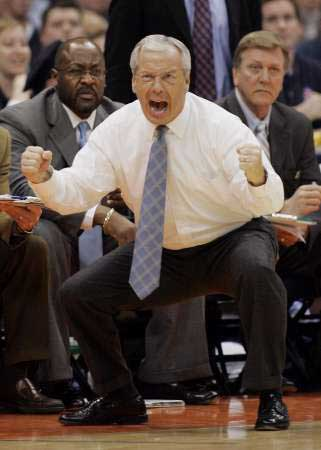 roy-williams-low.jpg