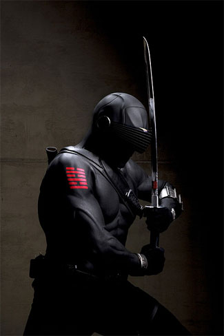 snake-eyes-gi-joe.jpg