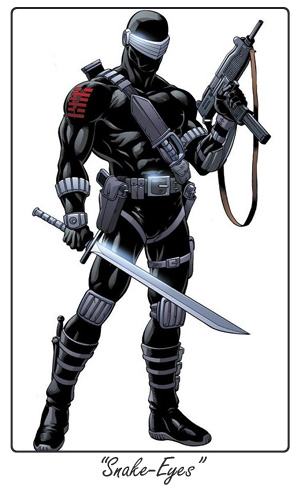 snakeeyes-cartoon.jpg