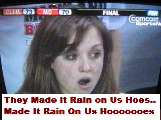 terps-got-rained-on.jpg