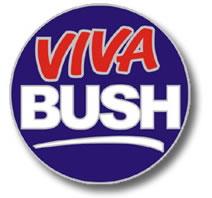 vivabush.jpg