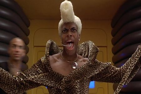 chris-tucker-fifth-element.jpg